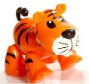 New tiger toy 2012