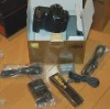 Nikon D60 10MP DSLR Digital Camera