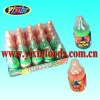 Niple Bottle with Sour Powder Candy