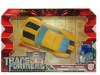 No Shape Changeable Car    NT036833