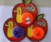No sample fee Hot selling slideyz worm