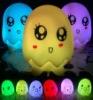 Novel Toy Lamp LED Night Lights