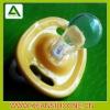 OEM Baby Pacifier/pacifier