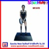 OEM Professional Manufacturer of Sport Trophy -----NW1247B