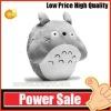 OEM Totoro plush doll 201202805