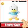OEM animal plush custom plush doll 2012022501
