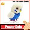 OEM animal stuffed plush 2012030701