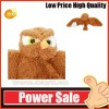 OEM animal stuffed plush 2012030901
