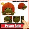 OEM baby plush toy 201202705