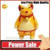 OEM cute stuffed plush animals 2012022301