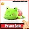 OEM love plush toys doll 2012030205