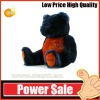 OEM lovely plush bear 2012031202