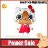 OEM lovely plush boy doll 2012020301