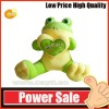 OEM lovely plush doll 2012030602