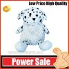 OEM pet toys dog plush 2012030101