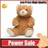 OEM plush and stuffed doll 2012030704
