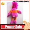 OEM plush animal moose toy