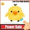 OEM plush chicken kids plush toy 2012022304