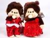 OEM plush doll