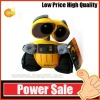 OEM plush items 2012030904