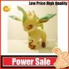 OEM plush pony lovely kids plush toy