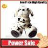 OEM plush stuffed dog toy 2012030604