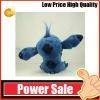 OEM plush stuffed soft toy bird