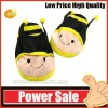 OEM plush toy bags 2012030905