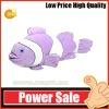 OEM plush toy fish 2012030202