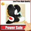 OEM plush toy for dog