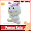 OEM plush toy rabbit 2012030502