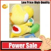 OEM promotion plush toy 2012010602