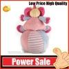 OEM soft plush dolls 2012022505