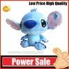 OEM soft plush gifts 2012030304