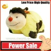 OEM soft plush gifts 2012030505
