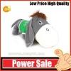 OEM soft plush gifts 2012030605