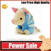 OEM stuffed animal toy pig plush doll 201202704