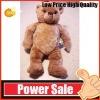 OEM stuffed plush bear
