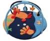 Ocean Story Baby Play Mat