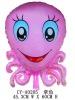Octopus Balloon