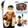 One Piece BobbingHead Edward Newgate 14CM Figure In Box