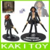 One Piece pvc figure