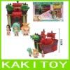One Piece toys