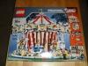 Original LEGO Creator Grand Carousel 10196