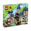 Original LEGO Duplo Castle 4864