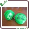 PS material yoyo ball