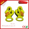 PU Promotional Toy