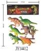 PVC animal toys PVC dinosaur toy