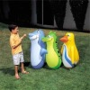 PVC inflatables