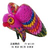 Parrot animal Balloon, balloon parrot
